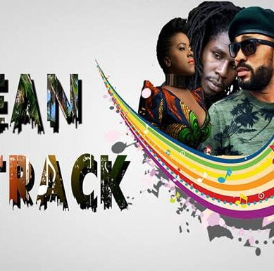 Caribbean Soundtrack episode #177