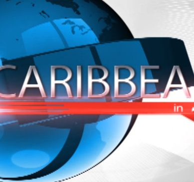 Caribbean-in-10 (October 21st)