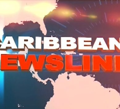 Caribbean Newsline (October 17th)