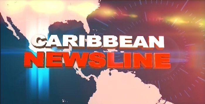 Caribbean Newsline (October 18th)