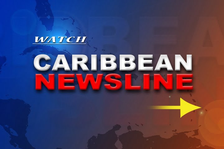 Caribbean Newsline (March 28)