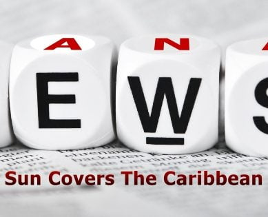 CANA Feature-Sint Maarten's Daily Herald steps up in the face of Irma
