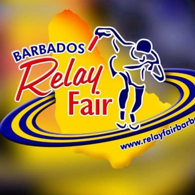 Barbados Relay Fair February 11th