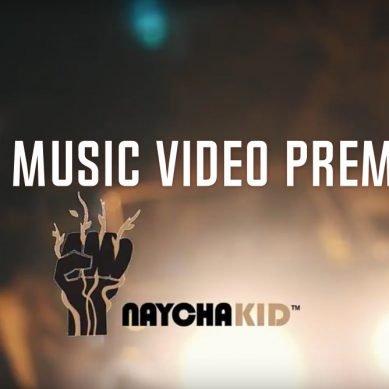 Video spotlight: Naycha K.I.D