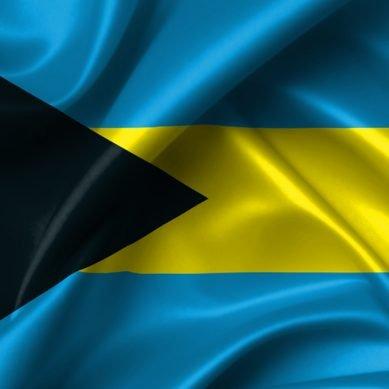 The Bahamas Elections 2017 coverage on CaribVision