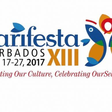 CARIFESTA XIII – 10 days of the best in Caribbean Culture