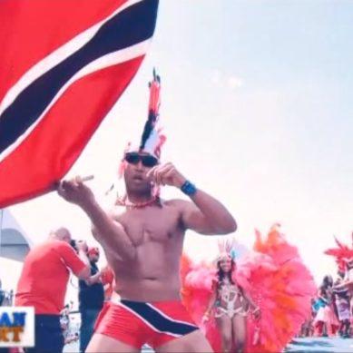 Caribbean Passport episode #18-02