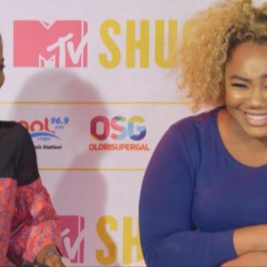 MTV Shuga Season 6