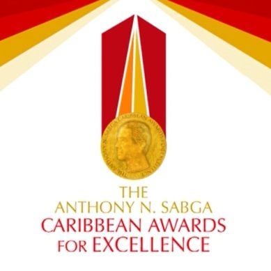 Caribbean Awards celebrates 10th ceremony in Jamaica