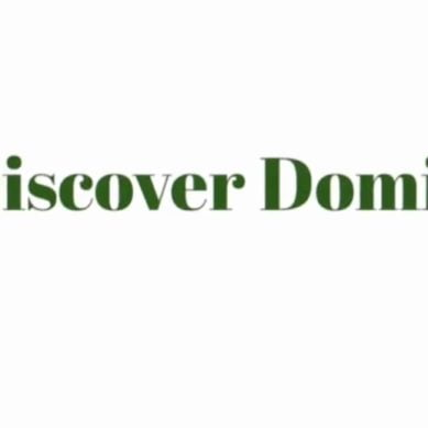 Dominica WCMF 2018 Launch
