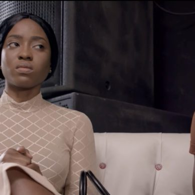 MTV Shuga Season 6 episode 8