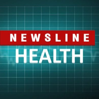 Newsline Health (February 11)