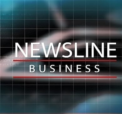 Newsline Business (February 13)