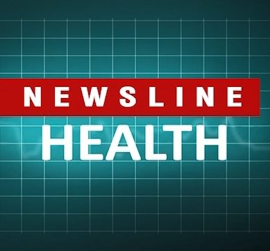 Newsline Health (April 8)