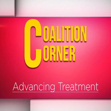 Coalition Corner S1E02