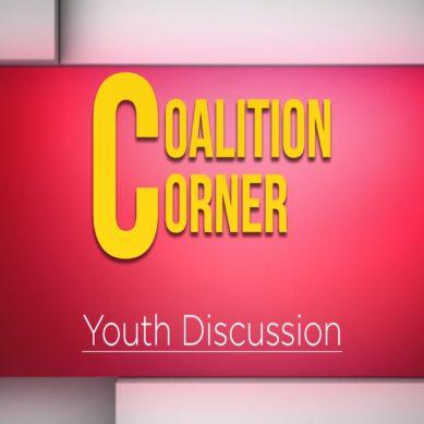 Coalition Corner S1E03