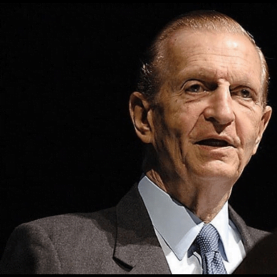 LIVE coverage of the State Funeral of Edward Seaga