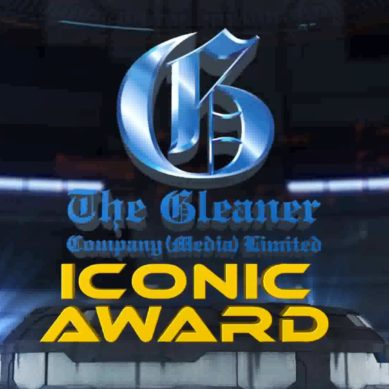 RJRGleaner 2019 Sportsman and Sportswoman Awards Show