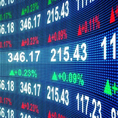 JSE to Develop Pooled Funds for Driving Diaspora Investment